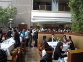 2009年工研院主辦之ESL and Low Power技術研討會在新竹國賓飯店_1130:1464178139.jpg