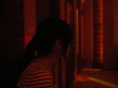 2008新春初三與國中同學-陳詩紋及她的家人與朋友們唱歌去...20080209:1834521370.jpg