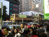 陳良弼2011的香港行第3天_旺角女人街_0227:1521044457.jpg