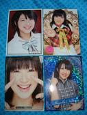 在日本求學認識的香港好友Cowx3 Wu要賣的AKB48/SKE48相關週邊(給郭小妹看的):1288467234.jpg