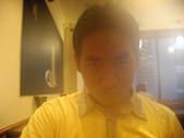 2010年陳良弼赴日本早稻田大學研究_赴台北日本交協會拿行前資料及與大妹見面_0628:1198802818.jpg