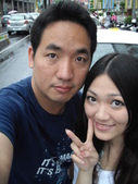 With 灣好兄弟Candy_20100625:1692529927.jpg