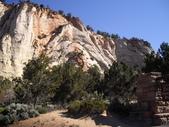陳良弼2010美國行之布萊斯(Bryce)峽谷國家公園:1669260811.jpg