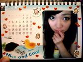 With Candy 兄弟_20091206:1091367931.jpg