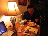 高雄月讀女僕餐廳之攝影解禁日_20120228:1241478869.jpg