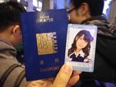 AKB48 神之七人-大小姐 柏木由紀握手會_20120225:1645179696.jpg