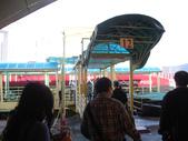 陳良弼2011的香港行第4天_坐船出海去澳門看大三巴! 威尼斯人! 0228:1681410049.jpg