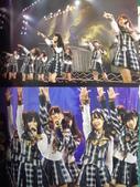 AKB48, SKE48, SDN48之2009年8月AKB104組閣祭演唱會在_日本東京武道館:1464991627.jpg