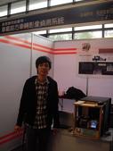 2009教育部嵌入式系軟體聯盟課程與成果發表會在新竹國立交通大學電子與資訊研究大樓_1225:1744551183.jpg