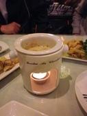 與畢業多年的可愛雄商學生們(月虹、愛雲、鐘仁)聚餐吃義大利料理_20120119:1809639141.jpg