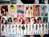 我的AKB48 -2011年官方月曆 Type A到貨囉~~~:1263271967.jpg