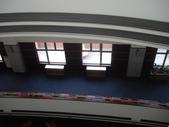 與國立中山大學第9期圖書館專業人員在職進修學分班的學生們去校外參觀_崑山科大圖書館_20100116:1766824736.jpg