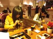 2011高雄駁二動漫祭番外篇_會後吃日本料理篇_20111204:1444328103.jpg