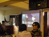 AKB48台灣後援會之KHG48(高雄48)2011年雙子座生誕祭_0529:1181850945.jpg