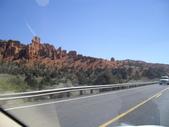 陳良弼2010美國行之布萊斯(Bryce)峽谷國家公園:1669260812.jpg