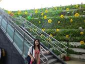 招待來自中國北京中央民族大學的朋友遊高雄(Day3-4)_20120506-07:1995549312.jpg