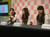 Yes!! 歷史性的一刻!!! AKB48新加坡官方店開幕!!! 2011_05:1465537742.jpg
