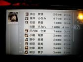 PSP AKB1/48 遊戲紀錄 (持續新增中):1665127638.jpg