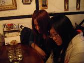 與雄商309班同學們聚餐在月讀女僕Cafe_20110520:1046315071.jpg