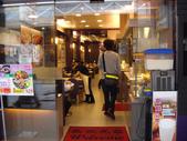陳良弼2011的香港行第5天_回程前再去銅鑼灣打小人及AKB48博物館_0301:1245575693.jpg