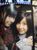 AKB48, SKE48, SDN48之2009年8月AKB104組閣祭演唱會在_日本東京武道館:1464991628.jpg