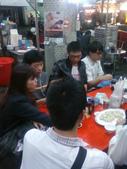 2011高雄高商的可愛學生們-課後輔導吃水餃と吃冰:1176976425.jpg
