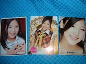 在日本求學認識的香港好友Cowx3 Wu要賣的AKB48/SKE48相關週邊(給郭小妹看的):1288467236.jpg