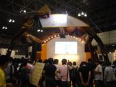 キャラホビ2010 (動漫展)有SKE48 live在日本千葉幕張メッセ国際会議場 20100828:1739812377.jpg