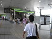 AKB48之no3b 5th單曲「君しか」握手會在東京台場_20100804:1252326513.jpg