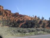 陳良弼2010美國行之布萊斯(Bryce)峽谷國家公園:1669260813.jpg