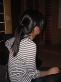 2008新春初三與國中同學-陳詩紋及她的家人與朋友們唱歌去...20080209:1834521371.jpg