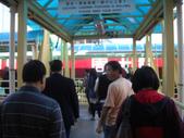 陳良弼2011的香港行第4天_坐船出海去澳門看大三巴! 威尼斯人! 0228:1681410050.jpg