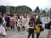 原宿之旅_順便探一下路(代代木競技場, 7/10 AKB48在那邊開大型演唱會)_20100704:1323216996.jpg