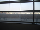 與國立中山大學第9期圖書館專業人員在職進修學分班的學生們去校外參觀_崑山科大圖書館_20100116:1766824737.jpg