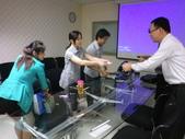 工研院資通所開會參訪一日遊_20120730:1291224898.jpg