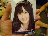 KHG48小小聚會_20110820:1061587272.jpg