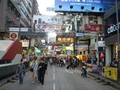 陳良弼2011的香港行第3天_旺角女人街_0227:1521044458.jpg