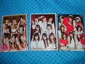 在日本求學認識的香港好友Cowx3 Wu要賣的AKB48/SKE48相關週邊(給郭小妹看的):1288467237.jpg