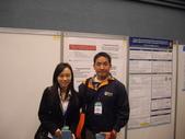 陳良弼台北國際會議中心IEEE/ACM ASP-DAC  2010 國際會議發表論文會場篇_0119:1036966381.jpg