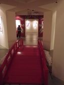 高雄駁二繪師百人展及日本3D畫展_20120219:1458934483.jpg