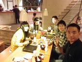 2011高雄駁二動漫祭番外篇_會後吃日本料理篇_20111204:1444328104.jpg