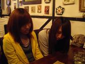 與雄商309班同學們聚餐在月讀女僕Cafe_20110520:1046315072.jpg