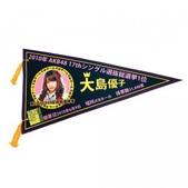 陳良弼2011的香港行_AKB48 大島優子握手會(2.26)行前專題報導:1158442626.jpg