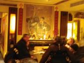 在某一間傳統台灣風餐廳用晚餐_巧遇AKB48神之七人 柏木由紀_20120225:1932745923.jpg