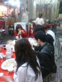 2011高雄高商的可愛學生們-課後輔導吃水餃と吃冰:1176976426.jpg