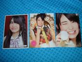 在日本求學認識的香港好友Cowx3 Wu要賣的AKB48/SKE48相關週邊(給郭小妹看的):1288467238.jpg