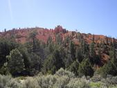 陳良弼2010美國行之布萊斯(Bryce)峽谷國家公園:1669260815.jpg