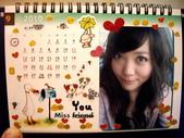 With Candy 兄弟_20091206:1091367933.jpg