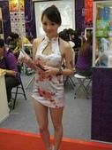 第13屆台北國際連鎖加盟店大展_20120226:1306738787.jpg