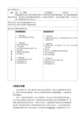 陳良弼在國立中山大學音樂學系的修課報告:1809195095.jpg
